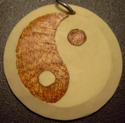 схема плетения браслетов из бисера